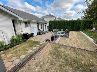 Photo 3: 116 PHILLIPS Row in Edmonton: Zone 58 House for sale : MLS®# E4252872