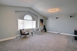 Photo 18: 1005 GOODWIN Court in Edmonton: Zone 58 House for sale : MLS®# E4262780