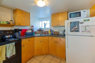 Photo 19: 1126 Lyall St in Esquimalt: Es Saxe Point House for sale : MLS®# 886359