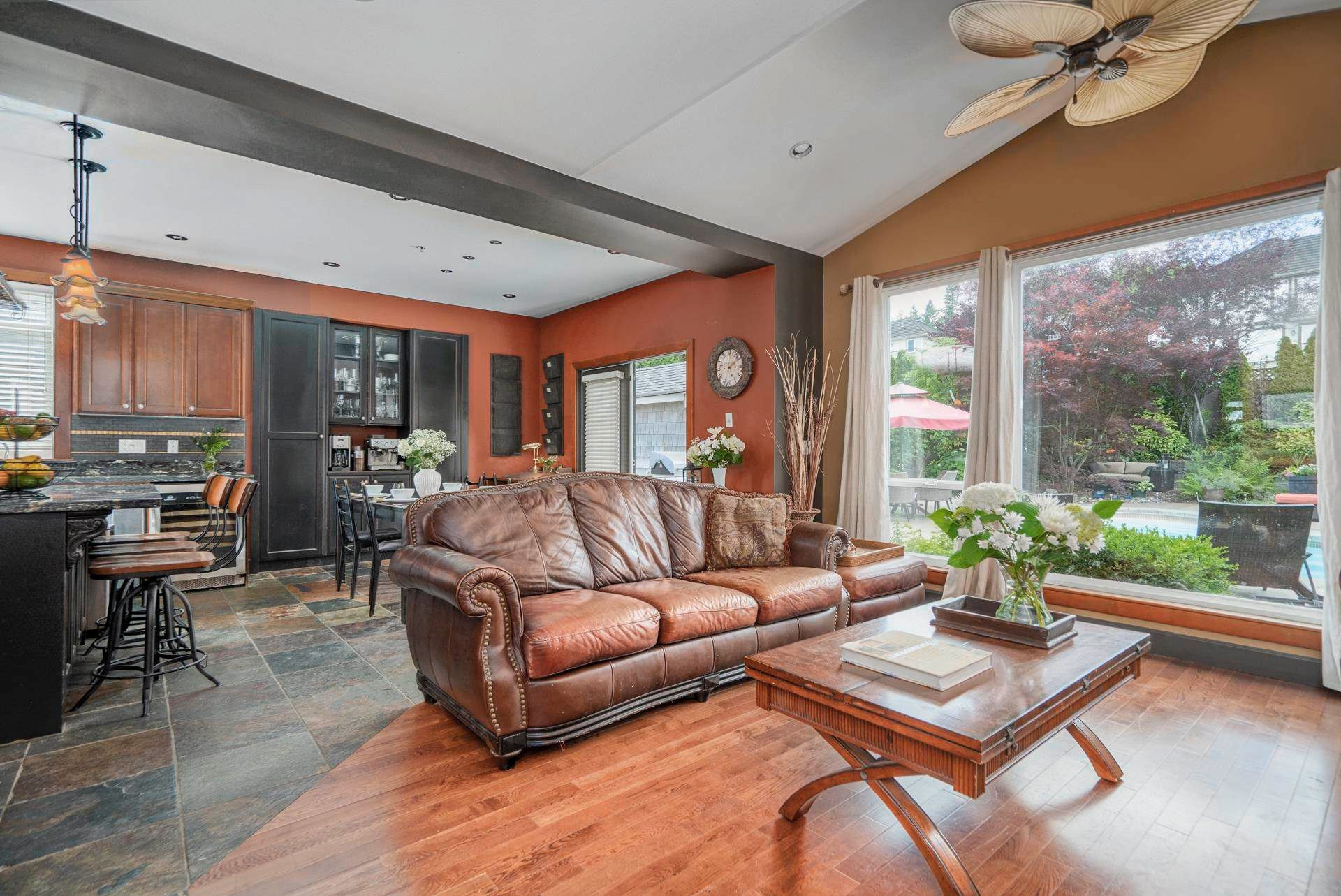 """Photo 5: Photos: 1662 KNAPPEN Street in Port Coquitlam: Lower Mary Hill House for sale in """"Knappen Gardens"""" : MLS®# R2593877"""