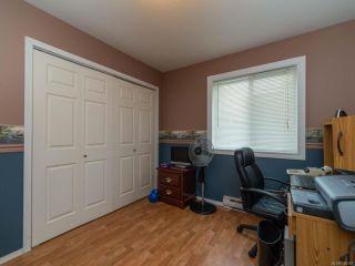 Photo 31: A 4693 Cruickshank Ave in COURTENAY: CV Courtenay East Half Duplex for sale (Comox Valley)  : MLS®# 756187