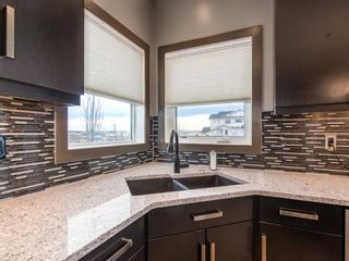 Photo 7: 197 Rainbow Falls Heath: Chestermere Detached for sale : MLS®# A1062288