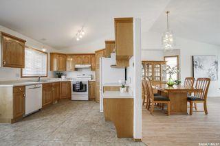 Photo 11: 2926 Richardson Road in Saskatoon: Westview Heights Residential for sale : MLS®# SK865993