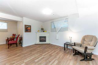 Photo 30: 94 TRIBUTE Common: Spruce Grove House Half Duplex for sale : MLS®# E4235717