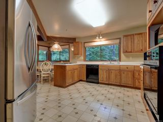 Photo 9: 973 Wagonwood Pl in Saanich: SE Broadmead House for sale (Saanich East)  : MLS®# 856432