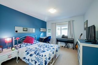 Photo 36: 71 Heritage Cove: Heritage Pointe Detached for sale : MLS®# A1138436