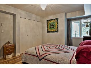 "Photo 9: 303 5626 LARCH Street in Vancouver: Kerrisdale Condo for sale in ""WILSON HOUSE"" (Vancouver West)  : MLS®# V1068775"