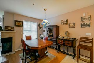 """Photo 5: 410 211 TWELFTH Street in New Westminster: Uptown NW Condo for sale in """"Discovery Reach"""" : MLS®# R2405587"""