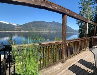 Photo 24: #25 4119 Galligan Road, in Eagle Bay: House for sale : MLS®# 10230028