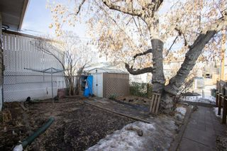 Photo 20: 7840 20A Street SE in Calgary: Ogden Semi Detached for sale : MLS®# A1070797