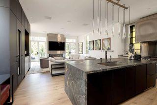 Photo 7: 125 Bedford Road in Toronto: Annex House (3-Storey) for sale (Toronto C02)  : MLS®# C5377035