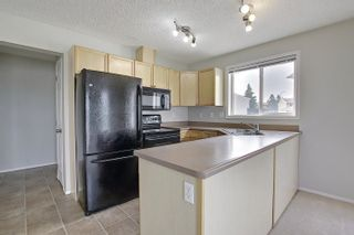 Photo 10: 11 451 HYNDMAN Crescent in Edmonton: Zone 35 Townhouse for sale : MLS®# E4255997