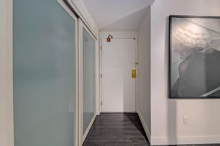 """Photo 21: 203 2920 ASH Street in Vancouver: Fairview VW Condo for sale in """"ASH COURT"""" (Vancouver West)  : MLS®# R2617792"""