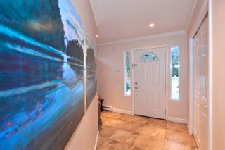Photo 19: 1531 PAISLEY Road in North Vancouver: Capilano NV House for sale : MLS®# V985864