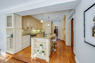 Photo 14: 19 Brooke Avenue in Toronto: Bedford Park-Nortown House (2-Storey) for sale (Toronto C04)  : MLS®# C5131118