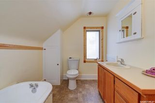 Photo 28: 121 8th Street in Saskatoon: Nutana Residential for sale : MLS®# SK840576