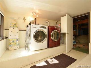 Photo 15: 1416 Tovido Lane in VICTORIA: Vi Mayfair House for sale (Victoria)  : MLS®# 725047