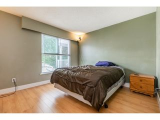 "Photo 14: 219 32850 GEORGE FERGUSON Way in Abbotsford: Central Abbotsford Condo for sale in ""Abbotsford Place"" : MLS®# R2389381"