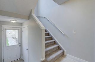 Photo 14: 88 Prestwick Heights SE in Calgary: McKenzie Towne Detached for sale : MLS®# A1153142
