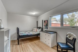 Photo 25: 624 SHERMAN Avenue SW in Calgary: Southwood Detached for sale : MLS®# A1035911