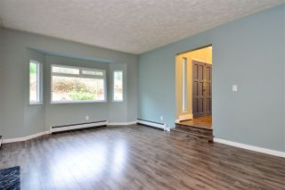 Photo 2: 6060 MARINE Drive in Burnaby: Big Bend House for sale (Burnaby South)  : MLS®# R2225486
