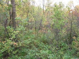 Photo 3: 9 and 11 Qu'Appelle Park in B-Say-Tah: Lot/Land for sale : MLS®# SK826743