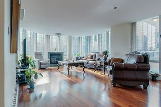 """Photo 4: 1004 499 BROUGHTON Street in Vancouver: Coal Harbour Condo for sale in """"Denia"""" (Vancouver West)  : MLS®# R2544599"""