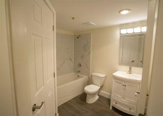 """Photo 11: B208 40120 WILLOW Crescent in Squamish: Garibaldi Estates Condo for sale in """"DIAMOND HEAD"""" : MLS®# R2533251"""