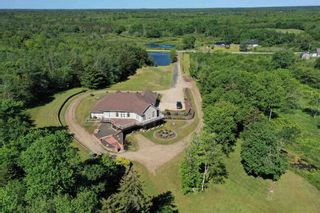 Photo 3: 5602 HIGHWAY 340 in Hassett: 401-Digby County Residential for sale (Annapolis Valley)  : MLS®# 202115522