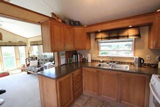 Photo 7: 281 3980 Squilax Anglemont Ropad in Scotch Creek: House for sale : MLS®# 10137004