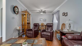 Photo 8: 1140 Main Street North in Moose Jaw: Central MJ Residential for sale : MLS®# SK848710