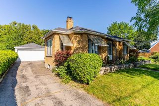 Photo 2: 45 Central Park Boulevard in Oshawa: Central House (Bungalow) for sale : MLS®# E5276430