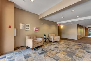 "Photo 31: 104 19388 65 Avenue in Surrey: Clayton Condo for sale in ""Liberty"" (Cloverdale)  : MLS®# R2584128"