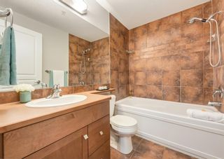 Photo 20: 128 52 Cranfield Link SE in Calgary: Cranston Apartment for sale : MLS®# A1131808