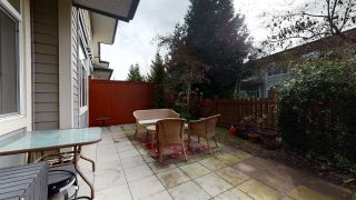 """Photo 14: 37 40632 GOVERNMENT Road in Squamish: Brackendale Townhouse for sale in """"Riverswalk"""" : MLS®# R2546041"""