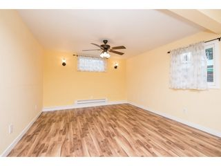 Photo 10: 2052 VINEWOOD Street in Abbotsford: Central Abbotsford House for sale : MLS®# R2129991