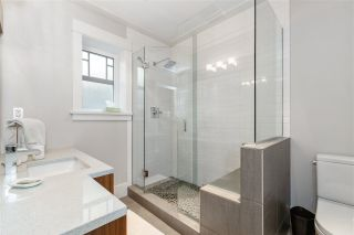 Photo 12: 4 144 W 14TH Avenue in Vancouver: Mount Pleasant VW Townhouse for sale (Vancouver West)  : MLS®# R2385069