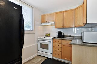 Photo 25: 33777 VERES TERRACE in Mission: Mission BC House for sale : MLS®# R2608825