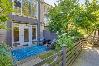 """Photo 4: 62 15405 31 Avenue in Surrey: Grandview Surrey Townhouse for sale in """"NUVO2"""" (South Surrey White Rock)  : MLS®# R2492810"""