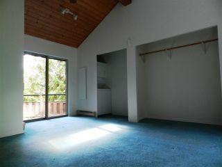 Photo 8: 10015 WESCAN ROAD in Halfmoon Bay: Halfmn Bay Secret Cv Redroofs House for sale (Sunshine Coast)  : MLS®# R2343392