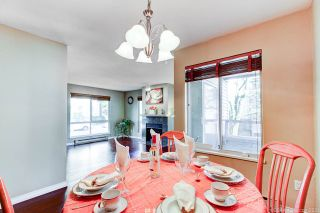 Photo 14: 202 7465 SANDBORNE Avenue in Burnaby: South Slope Condo for sale (Burnaby South)  : MLS®# R2571525