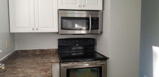 Photo 7: : St. Albert House Half Duplex for sale : MLS®# E4264883