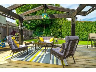 """Photo 33: 16079 11A Avenue in Surrey: King George Corridor House for sale in """"SOUTH MERIDIAN"""" (South Surrey White Rock)  : MLS®# R2578343"""