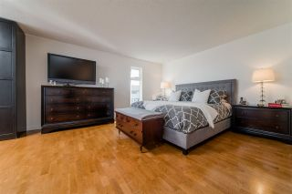 Photo 17: 4162 MUSQUEAM Drive in Vancouver: University VW House for sale (Vancouver West)  : MLS®# R2476812