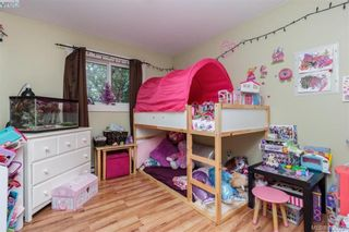 Photo 23: 193 Helmcken Rd in VICTORIA: VR View Royal House for sale (View Royal)  : MLS®# 812020