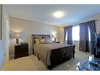 Photo 10: 264 EVEROAK Circle SW in CALGARY: Evergreen Residential Detached Single Family for sale (Calgary)  : MLS®# C3590763