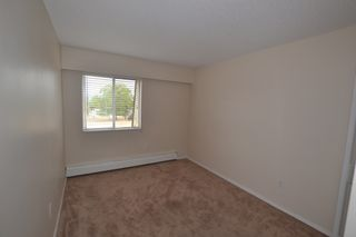"Photo 16: 348 2821 TIMS Street in Abbotsford: Abbotsford West Condo for sale in ""~Parkview Estates~"" : MLS®# R2204865"