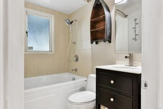 Photo 10: 5288 Santa Clara Ave in : SE Cordova Bay House for sale (Saanich East)  : MLS®# 858341
