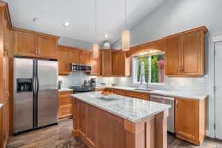 Photo 15: 3530 Promenade Cres in : Co Latoria House for sale (Colwood)  : MLS®# 858692