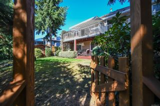 Photo 54: 1115 Evergreen Ave in : CV Courtenay East House for sale (Comox Valley)  : MLS®# 885875